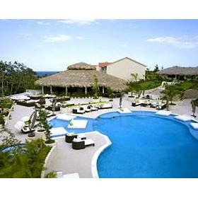 The Bungalows Resort & Spa
