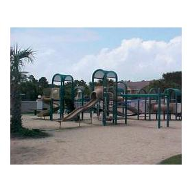 Plantation Resort Villas - Children's Playground