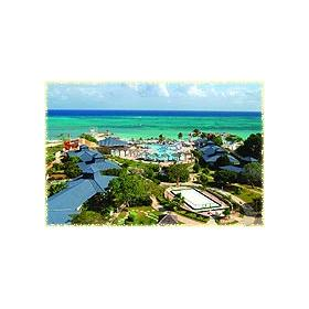 SuperClubs Breezes Resort & Spa – Trelawny — Breezes Resort & Spa – Trelawny