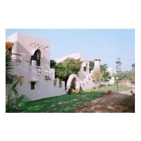 The Country Club Wildlife Resort Bandipur