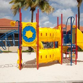 La Cabana Beach Resort & Casino Kids activities