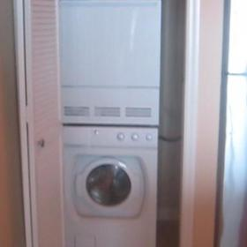 Washer/Dryer 1 of 2
