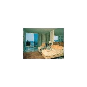 Room at the Sun Club/Continental Plaza Acapulco