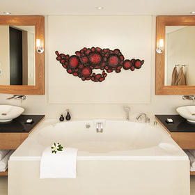 Anantara Vacation Club Phuket Mai Khao Bathroom