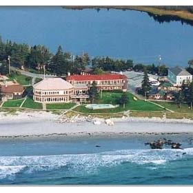 White Point Vacation Club