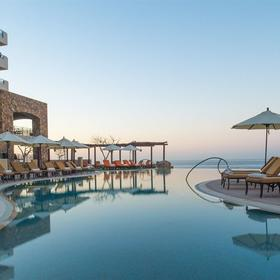 Grand Solmar Land's End Resort Pool