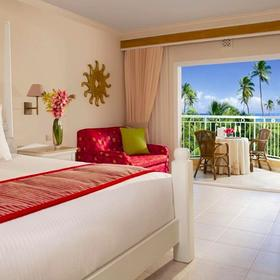 Dreams Punta Cana Resort & Spa — Studio