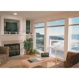WorldMark Depoe Bay — - Living Area