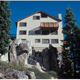 WorldMark Lake Tahoe (I, II, and III) — WorldMark Lake Tahoe