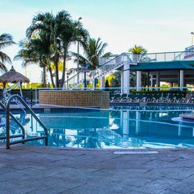 47d4cfedf6696c Timeshare rental at The Resort on Cocoa Beach
