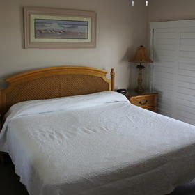 Jupiter Reef Club Bedroom