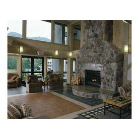 Village of Loon Mountain Lodges - Lobby