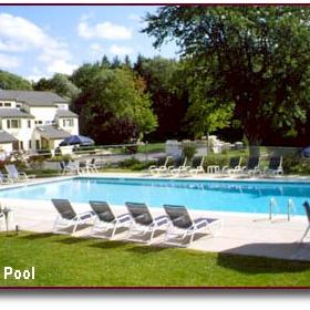 The Ponds at Foxhollow — - Pool