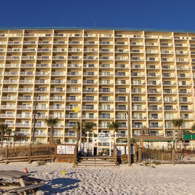 The Summit Panama City Beach Florida