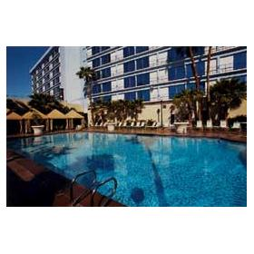 Royal Vacation Suites — - Pool