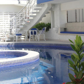 World International Vacation Club - The Mar Azul
