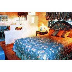 Occidental Caribbean Village Club on the Green - Unit Bedroom