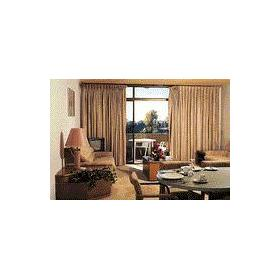 Room at Capri Waters Country Club