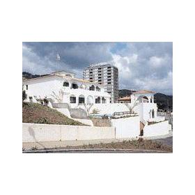 Canico Bay Club