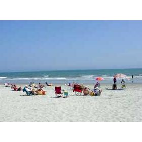 Holiday Inn Club Vacations at South Beach Resort — Myrtle Beach
