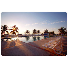 Viva Wyndham Fortuna Beach - Pool