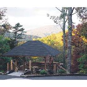 Tree Tops Resort of Gatlinburg