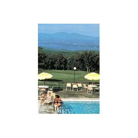 Steele Hill Resorts - East — Steele Hill Resorts - Pool
