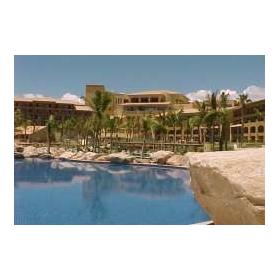 Fiesta Americana Vacation Club at Cabo del Sol - Pool