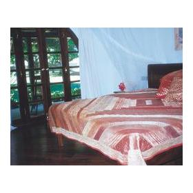 Room at Mwembe Resort