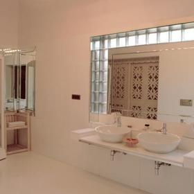 Ajit Bhawan - Luxury Suite