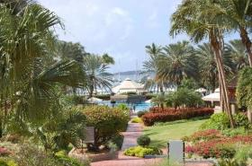 The Westin St. John - Bay Vista Villas
