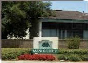 The Villages at Mango Key