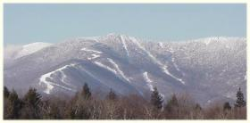 The Seasons at Sugarbush Resort - Trails at Sugarbush