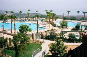 Marriott's Newport Coast Villas - Pools