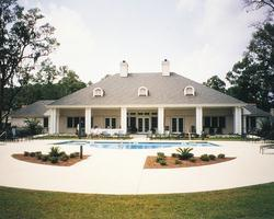 The Owner's Club at Hilton Head