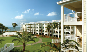 Hyatt Windward Pointe Resort