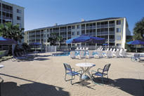 Orlando's Sunshine Resort II
