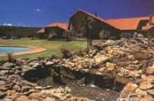 Qwantani - Clubhouse