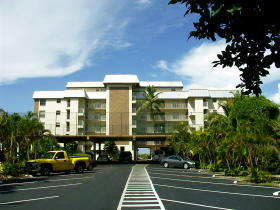 Windward Passage Resort