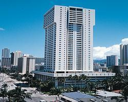 Lifetime in Hawaii at the Royal Kuhio