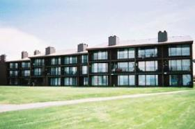 Bear Lake Timeshare