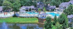 Oak Plantation Vacation Ownership Resort