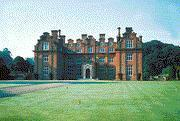 Regency Villas at Broome Park
