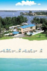 Gulf Stream Beach Resort