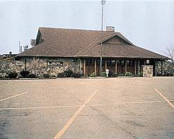 Hiawatha Manor at Lake Tansi Village
