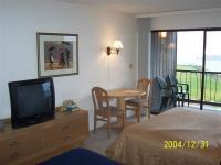 The Inn at Otter Crest - Hotel Unit