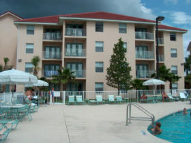 Vacation Villas at Fantasy World II