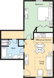 Wyndham grand desert las vegas nevada timeshare resort for Wyndham grand desert room floor plans