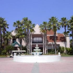 Legacy Vacation Club Orlando - Resort World