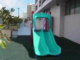 Royal Hawaiian Adventure Club at the Royal Kuhio - Children's Play Area